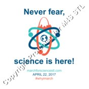 zuzana sciencemarch34color never fear 01