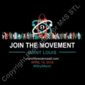 Join the Movement lte